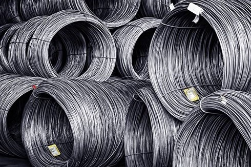 Domestic steel production growth to reach 20 per cent this year