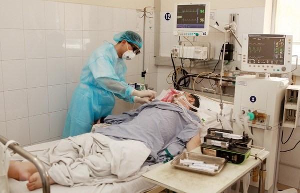 Mekong Delta on the alert against swine flu