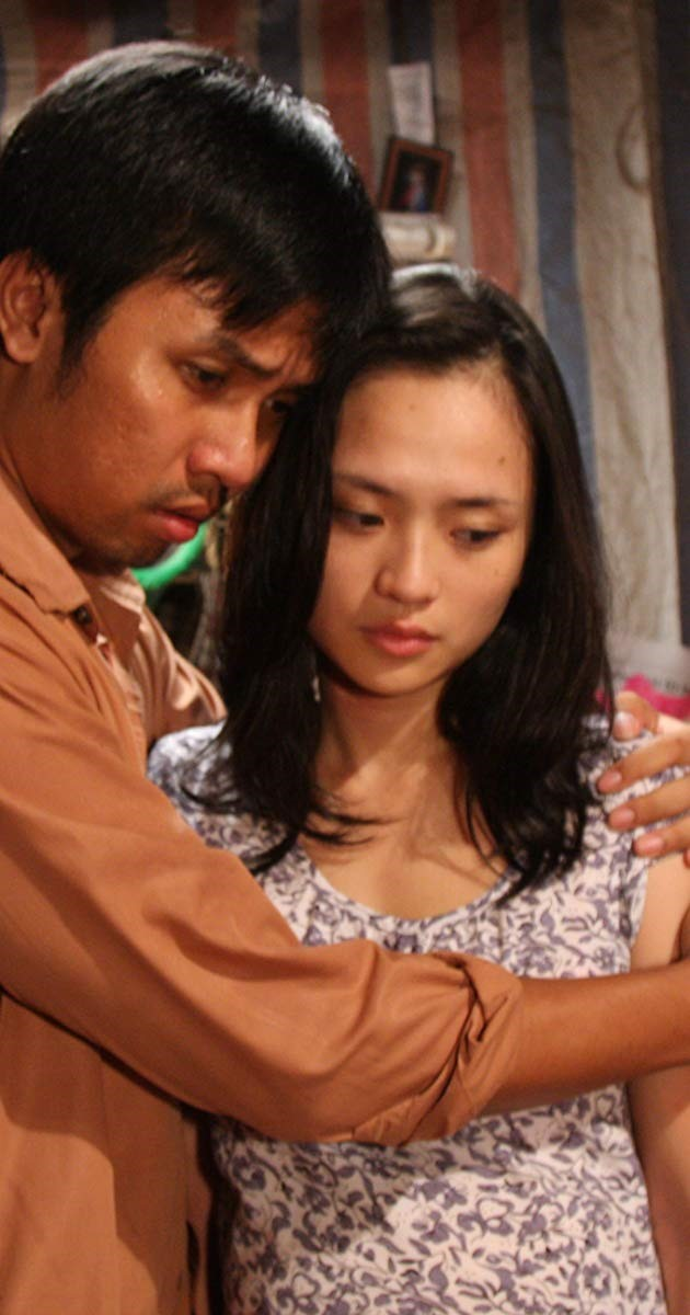 FVH Film Night: 'Aimless directed by Phạm Nhuệ Giang