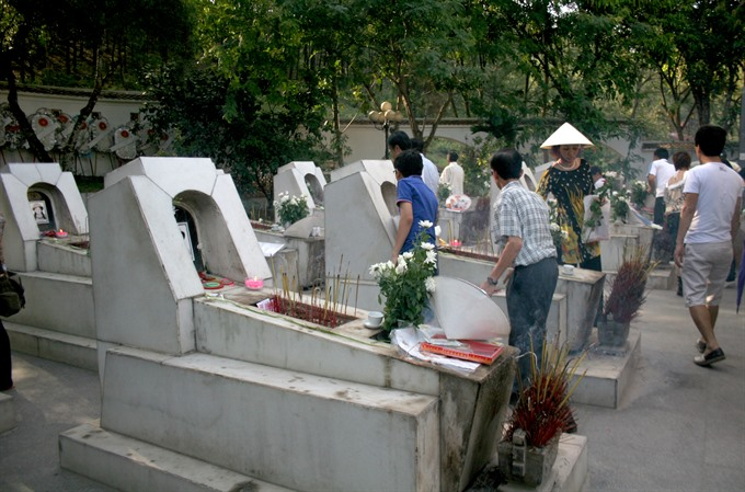 Đồng Lộc T-junction victory: 50 years later