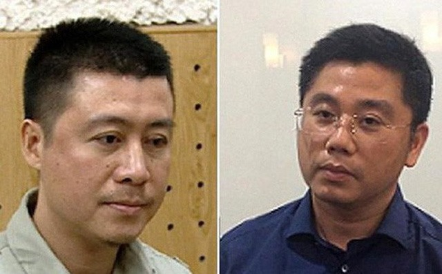 High-ranking police officials charged with power abuse in massive online gambling ring