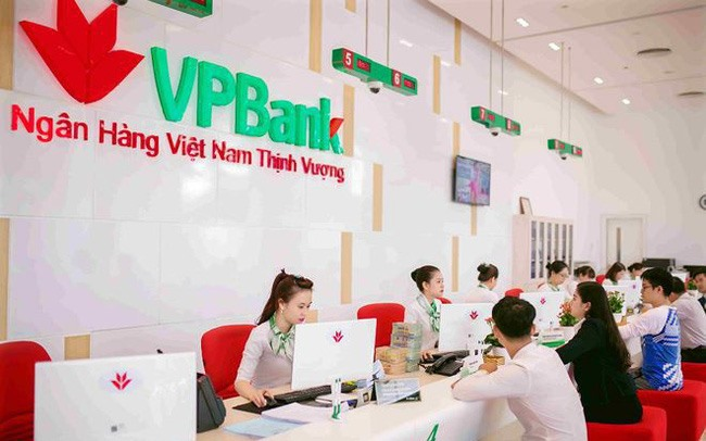 Banks post impressive profit growth in H1 2018