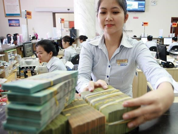 Lending interest rate in inter-bank market hits six-month high