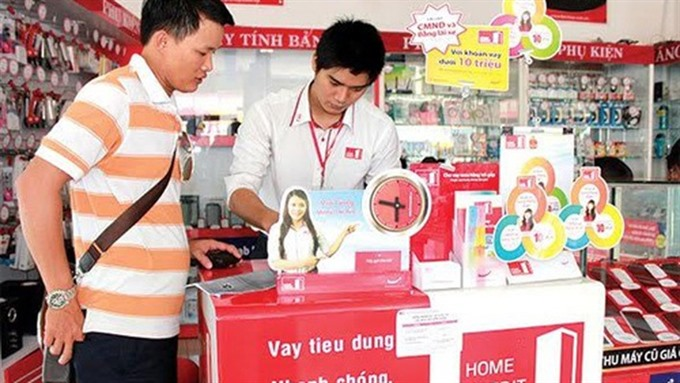 Authorities handle over 1200 complaints from consumers in H1 2018