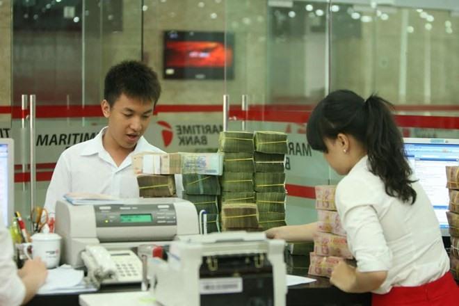 CIC accrues credit information on 36.8 million borrowers