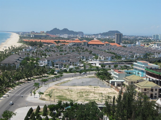 Việt Nam commits to fight money laundering