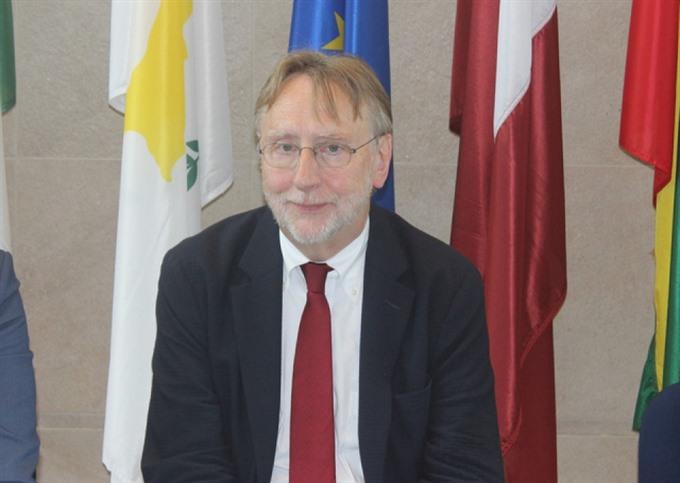 Concerns over Việt Nam-EU FTA signing