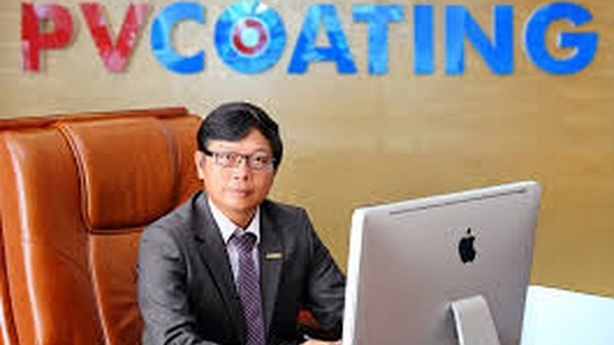 Seven PV Coating leaders prosecuted for corruption