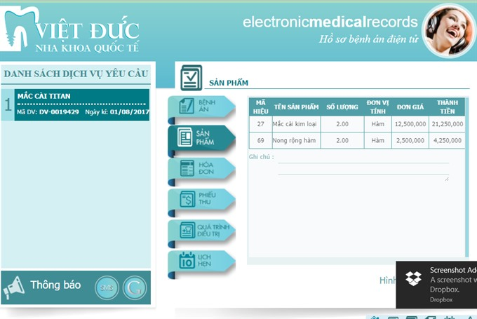 MoH plans to digitise all VN medical records