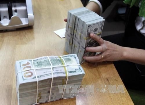 SBVs exchange rate policy aimed for macroeconomic stability