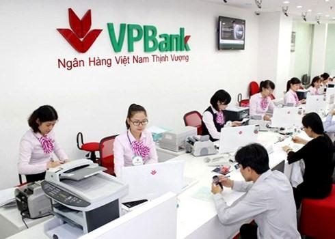 VPBank warns of fraudulent websites