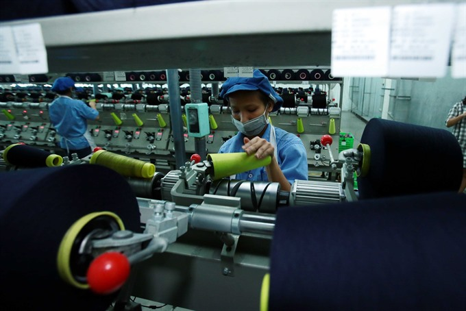 Drastic measures needed to boost nations economic growth