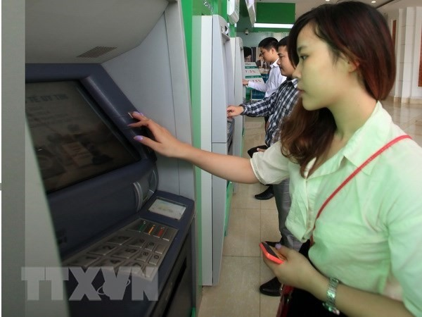 Banks required to limit ATM withdrawal at night