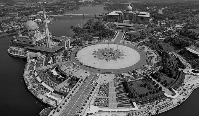 Malaysia VN see bright future