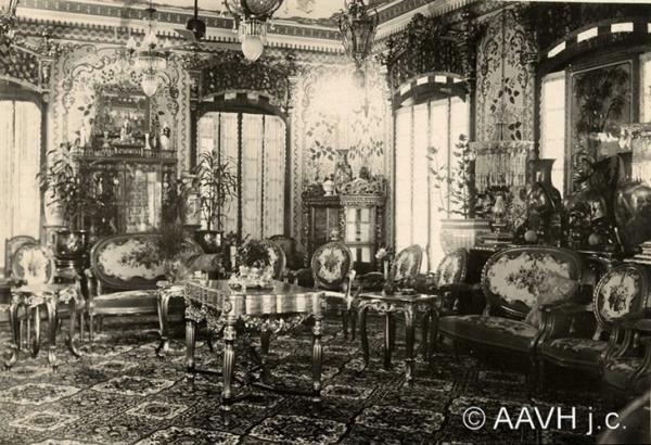 Huế to restore royal palace