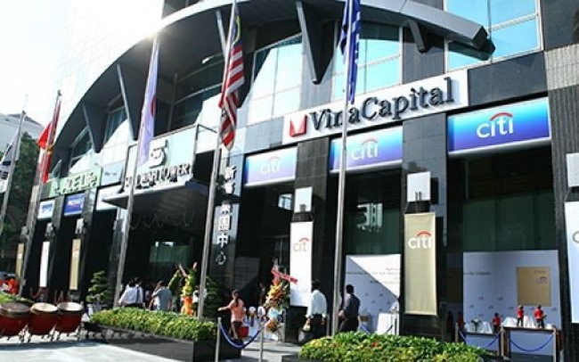 VinaCapital injects 25m in TMMC Healthcare