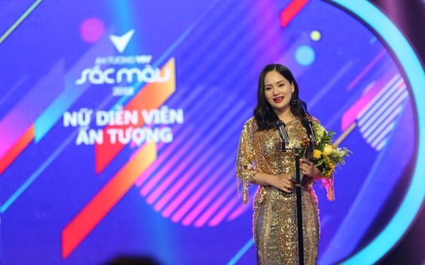 VTV Awards announce this years winners