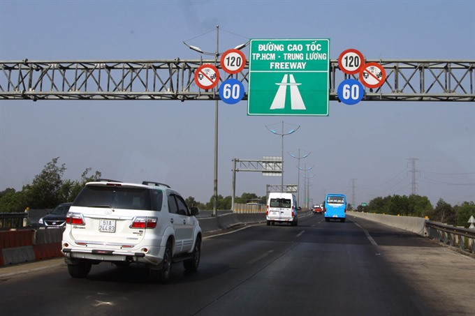 Private capital could aid major transport projects: experts