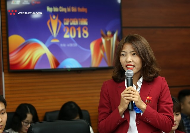 Victory Cup 2018 opens for voting