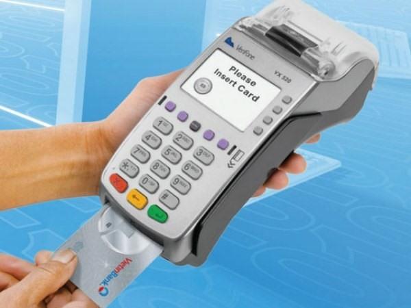 Việt Nams financial card market heats up
