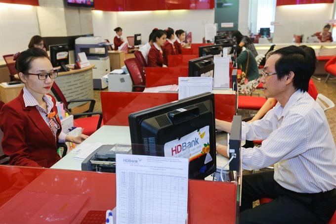 HDBank loan aids consumer goods firms