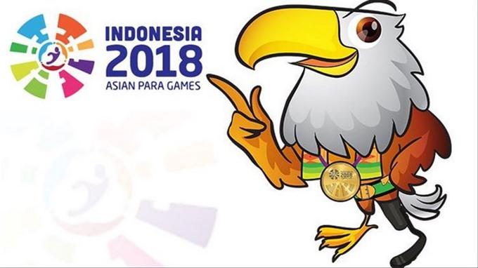 Việt Nam to take part in Asian Para Games