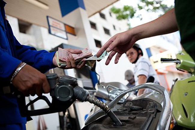 Ministries propose revisions to petrol trading decree