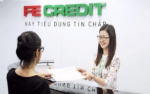 Finance companies slow credit growth