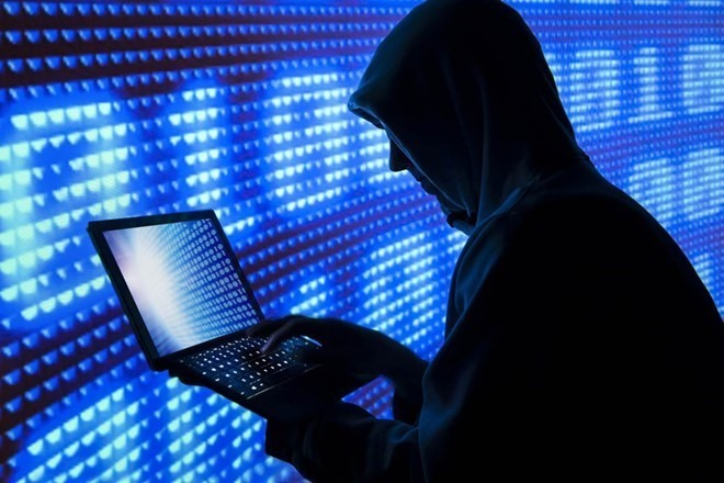 VN hit by 6500 cyber attacks in eight months