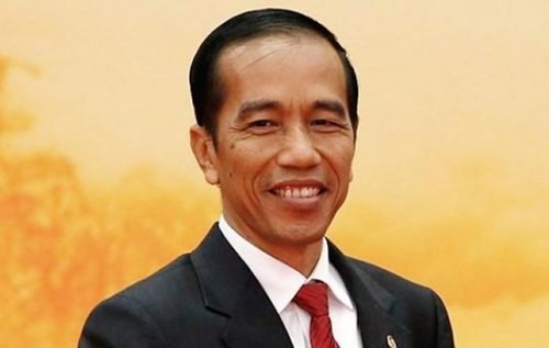 Indonesian presidents visit to expand bilateral co-operation