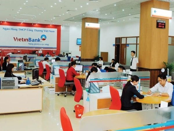 VN banks have large capital needs ahead of Basel II: Fitch Ratings