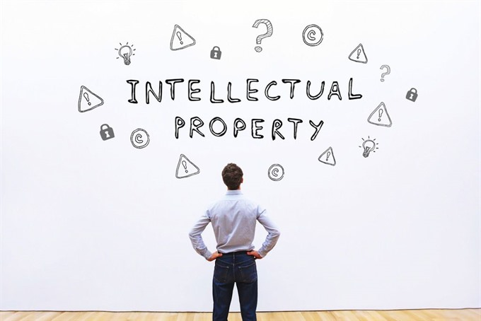 Start-ups urged to pay more attention to intellectual property