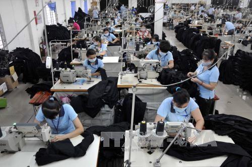 Tết bonuses in HCM City rise by 30 per cent