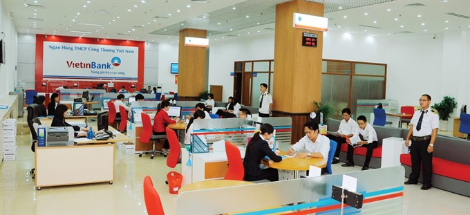 Credit growth among Hà Nội lenders reaches nearly 17%