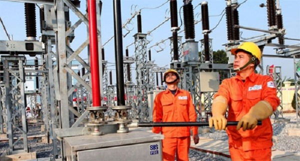 Private capital is key for Việt Nams energy development: WB report