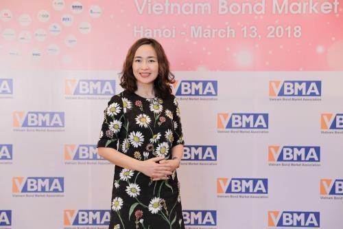 Việt Nam needs a better Government bond market