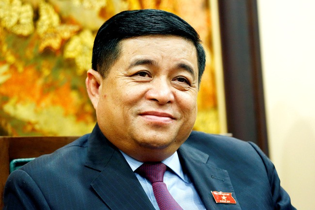 VN needs to continue economic success in 2019