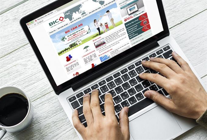 BIDV Insurance earns 9m in pre-tax profit
