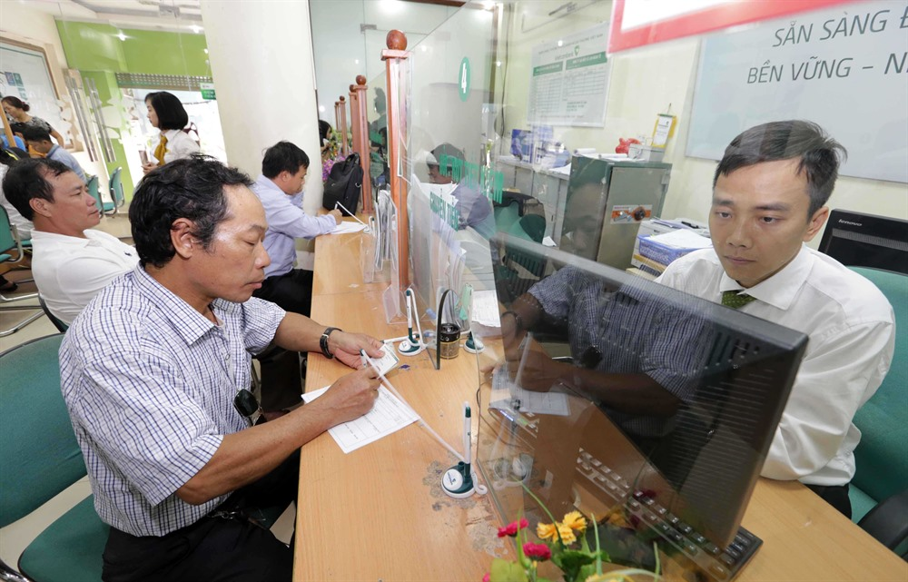 VN stocks to keep rising this week