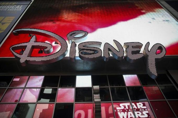 Disney hauls in 7.325 billion at box office in 2018