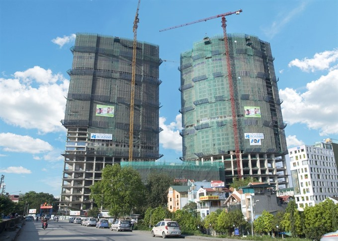 Ministry to inspect real estate firms