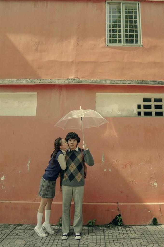 Tết film releases earn big profits