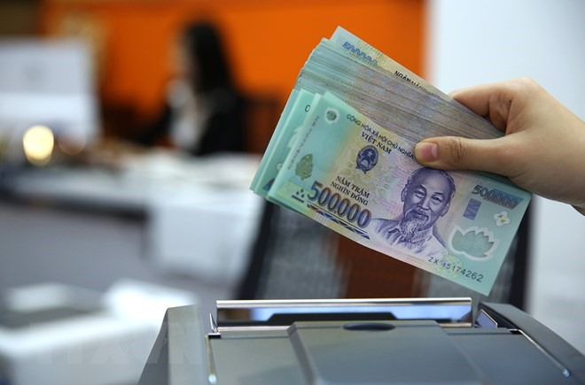 Central bank instructed to focus on bad debt settlement in 2019