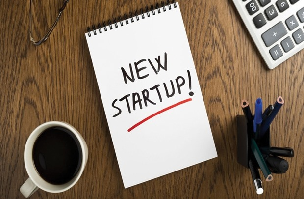 Youngsters lead VNs start-up scene