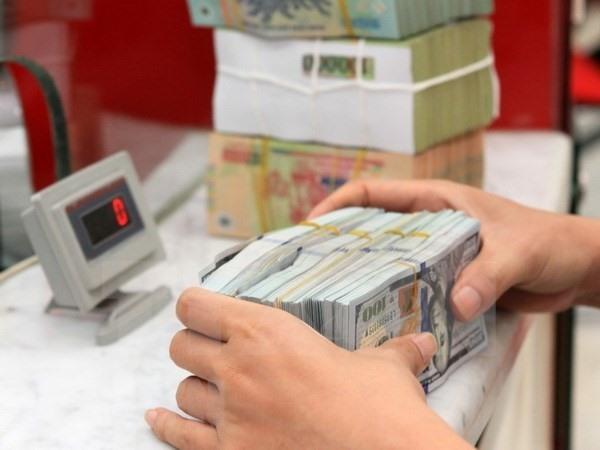 Why SBV keeps đồng weak against US dollar