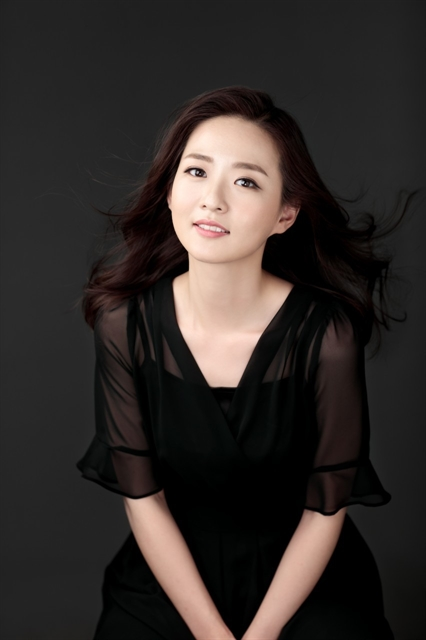 S.Korean pianist excited about VN debut