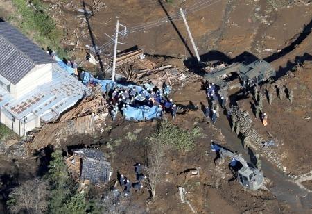 Vietnam Airlines resumes normal flights to Japan after TyphoonHagibis