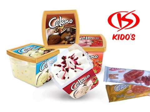Kido Foods to buy back 2.5 million shares