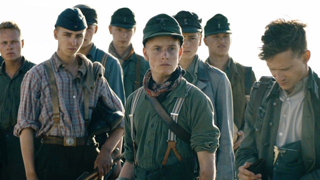 Danish films to be shown in Việt Nam