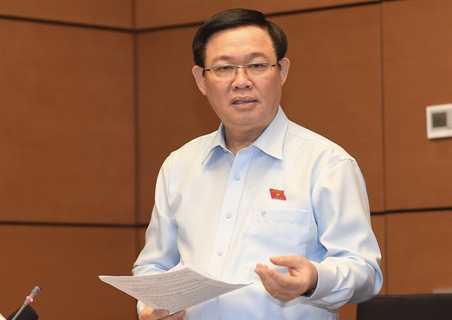 Việt Nam achieves impressive growth this year: Deputy PM
